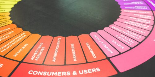 consumers-users