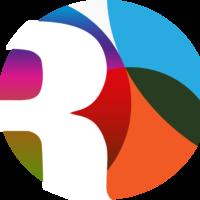 RHICS logo
